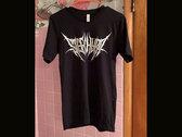 Metal Shirt photo
