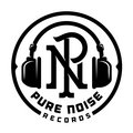 Pure Noise Records image