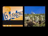 ltd Black Midi Live in the USA Tee (inc free download) photo