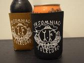 Joy & Doom Beverage Koozie! photo