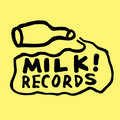 Milk! Records image