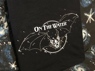 Kawaii Bat Shirt main photo