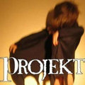 Projekt Records image