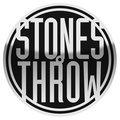 Stones Throw image