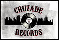 Cruzade Records image