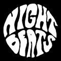 Night Beats image