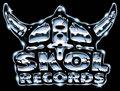 Skol Records image