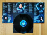 Amberian Dawn - Looking for you (Vinyl LP) photo