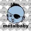 metalbaby image