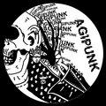 Agipunk Records image