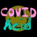 COVID ACID image