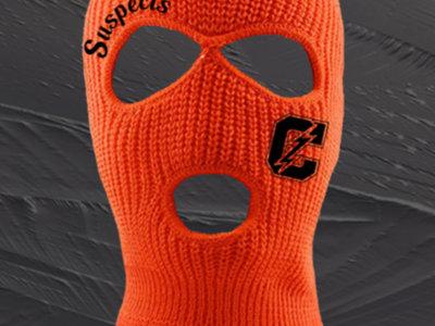 """""""O-Wop"""" Ski Mask (v2 ORG) main photo"""