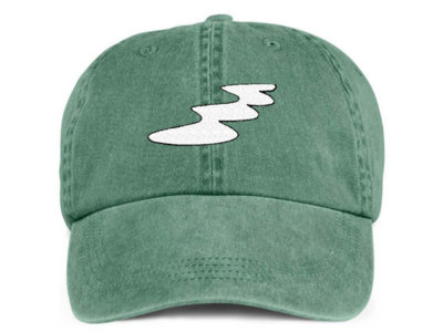 Mega Limited #Notes of Forestry Hat main photo