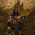 Barbarian King image