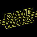Rave Wars image
