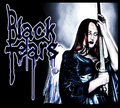 Black Tears label image