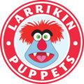 Larrikin Puppets image