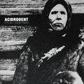 Acidrodent image