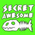 Secret Awesome Headquarters image