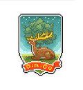Dirigo Games image