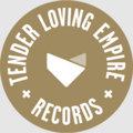 Tender Loving Empire Records image