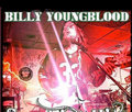 Billy Youngblood image