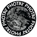 Photay image