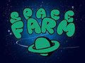 Space Farm image