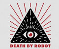 Death by Robot image