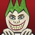 Peanut Butter Troll image