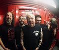 Dave Smalley & The Bandoleros image
