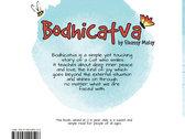Bodhicatva - Children's Book - Paperback photo