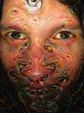 The Retinal Circus image