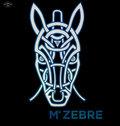 Mr Zebre image