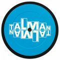 Talman Records image