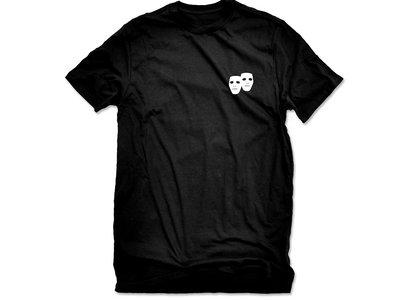 Nothing Darkwave T-shirt main photo