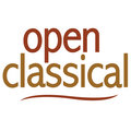 Open Classical image