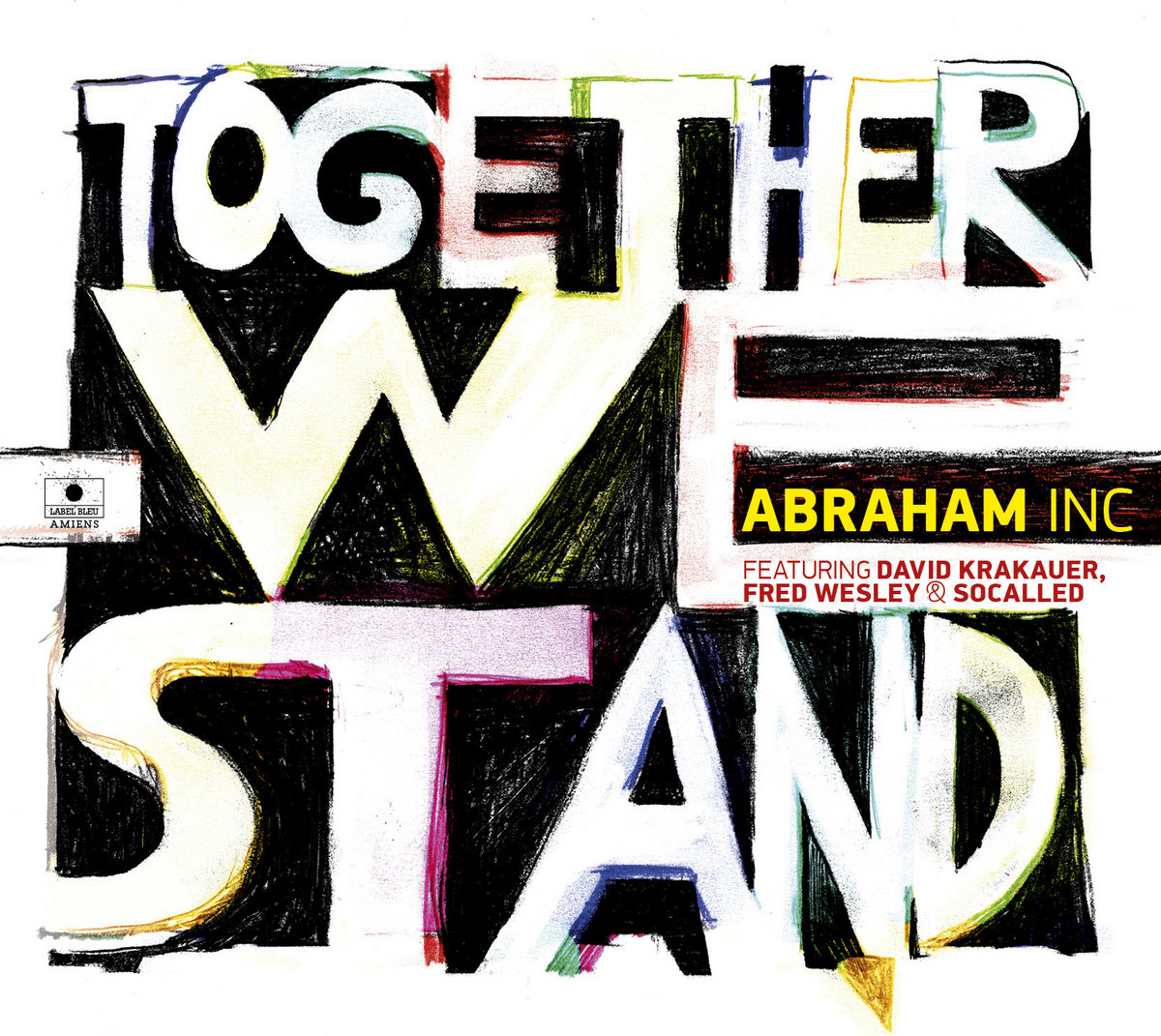 when we stand together mp3 download free