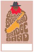 Saxsquatch & Bridge Band image
