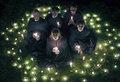Le Groupe Obscur image