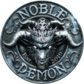 Noble Demon image