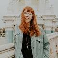 Josie Charlwood image