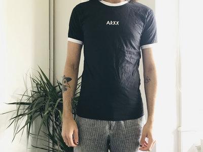 ARXX Ringer T-shirt main photo