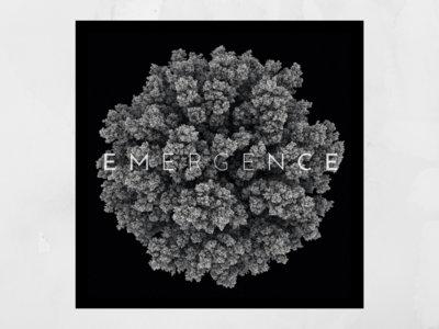 Emergence Atmos Edition Blu-ray main photo