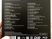 Emergence Atmos Edition Blu-ray photo