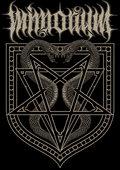 Mimorium image
