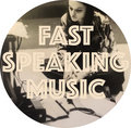 Fast Speaking Music image