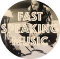 Fast Speaking Music image