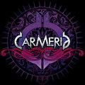 Carmeria image