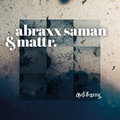 Abraxx Saman image